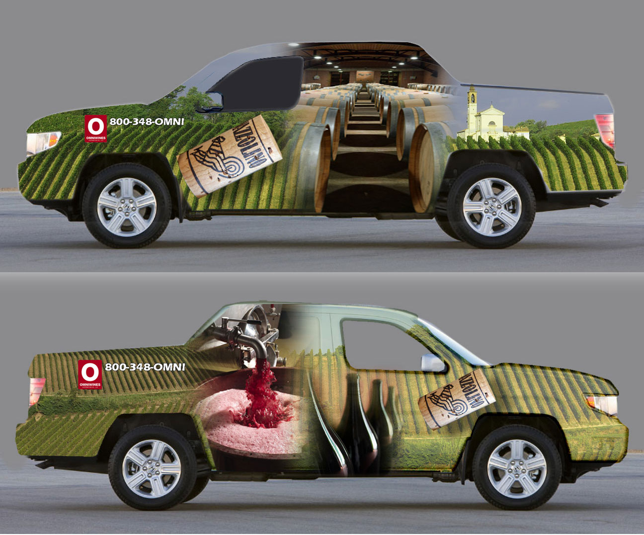 vehicle wrap design 3d vehicle wrap graphic design ny nj cars vans
