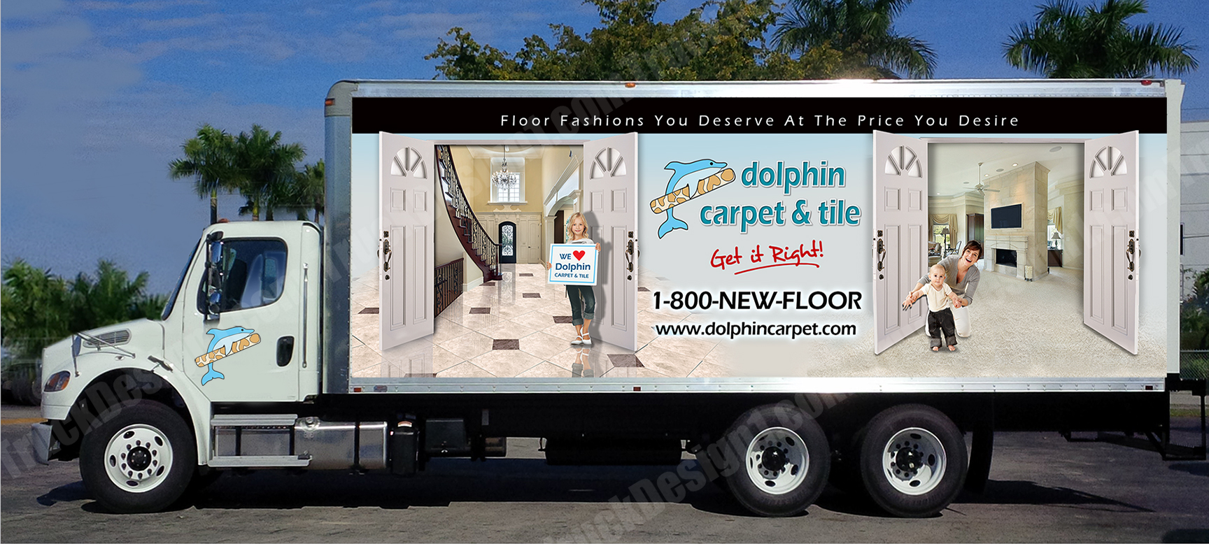 dolphin_carpet