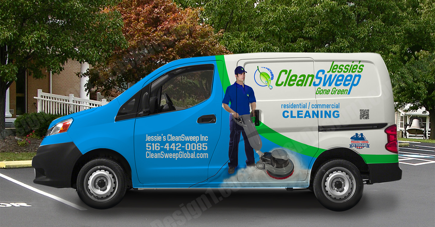 Carpet Cleaning Vehicle Graphics Carpet Vidalondon