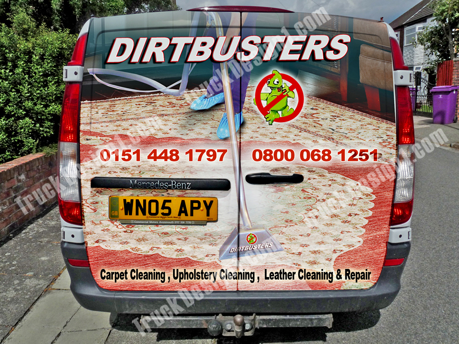 dirtbusters_back