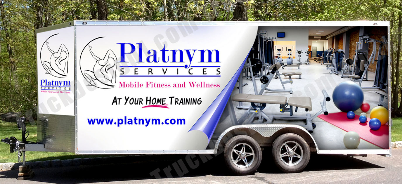 Truck Design Truck Van Car Wraps Graphic Design D Design - Graphics for cars and trucks