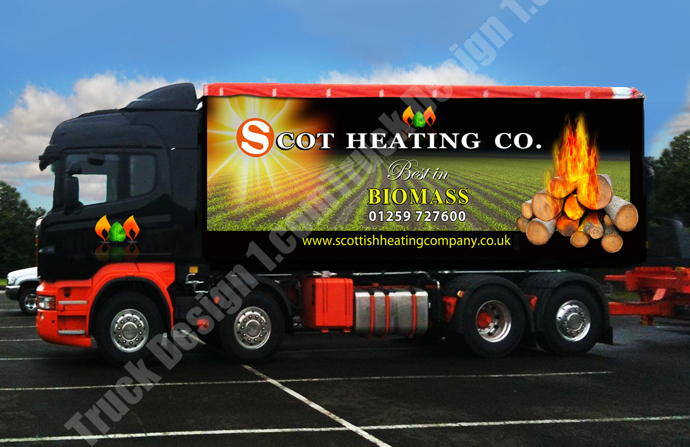 scot_heating