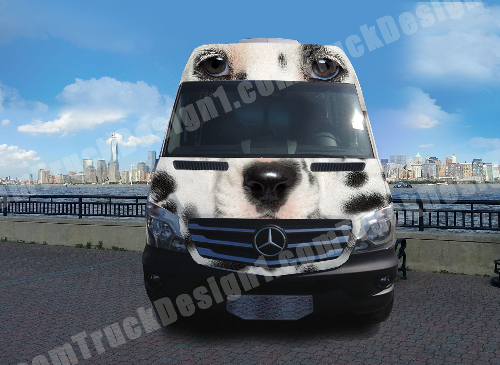 waggin_front