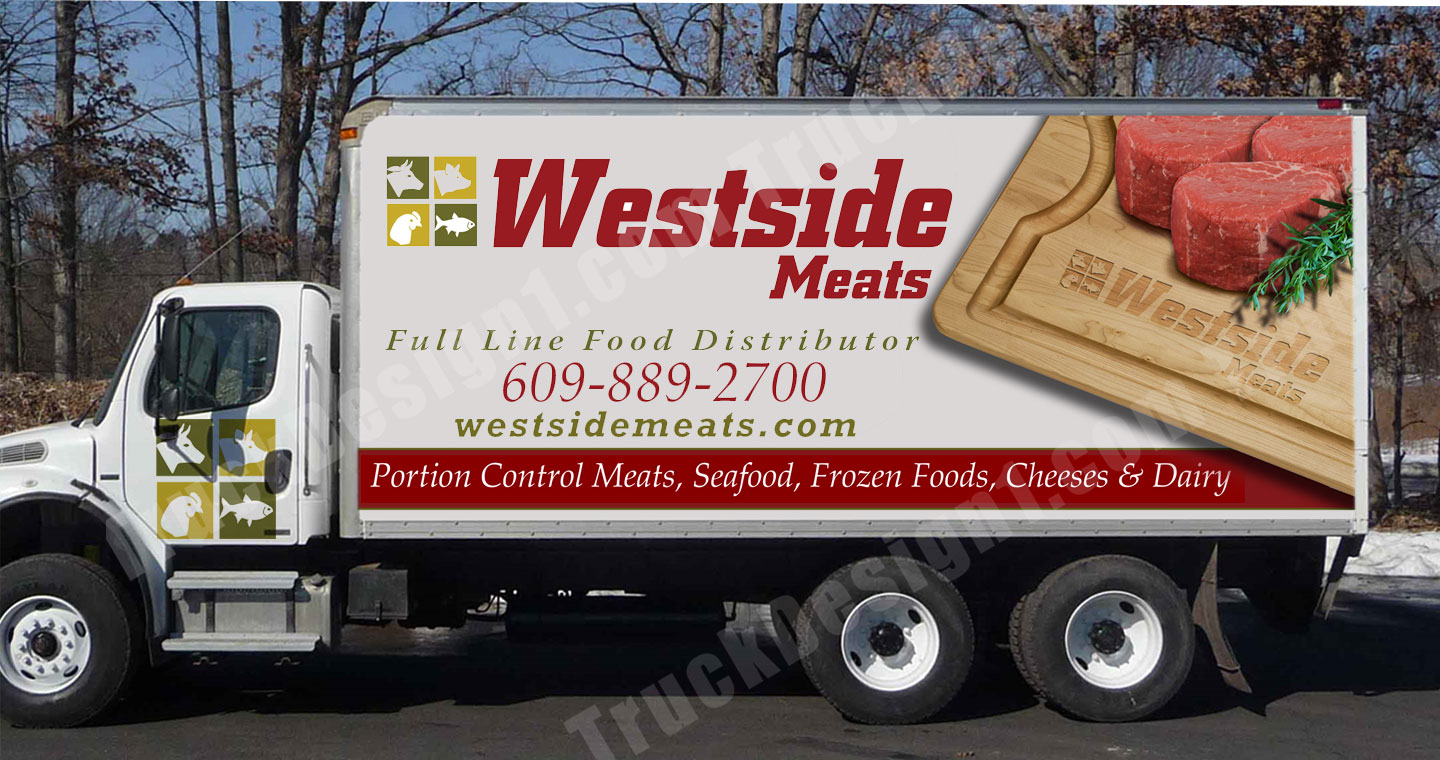 westside_meats